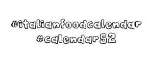 Hashtag Ufficiali