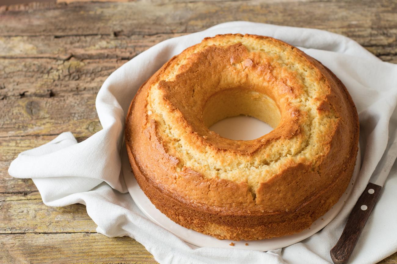 Dolci Da Credenza Alice Ricette : Giornata nazionale dei dolci da credenza il calendario del cibo