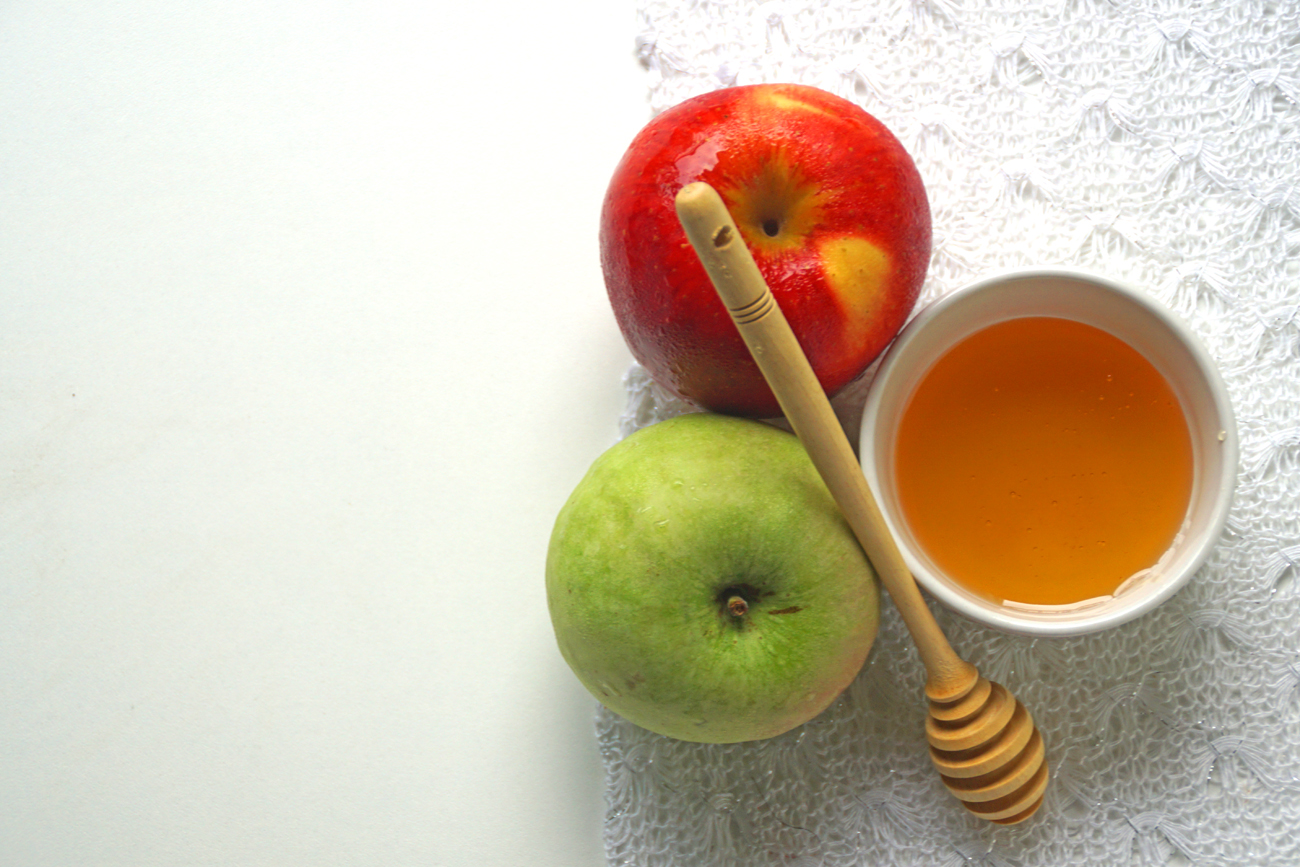 le mele