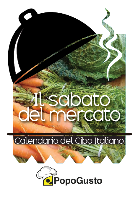 https://www.calendariodelciboitaliano.it/popogusto-sabato-del-mercato/