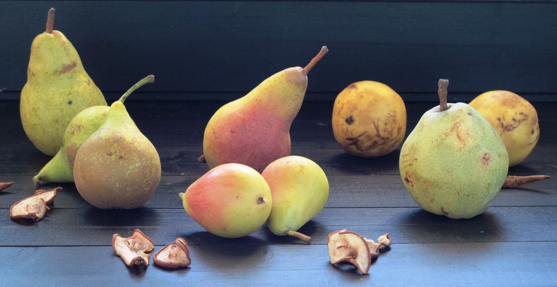 giornata della pera